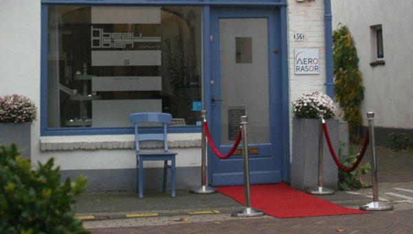beste kapper Utrecht
